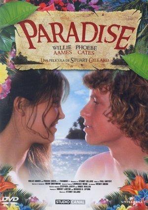 Paradise 1982 phoebe cates dvd | ebay.